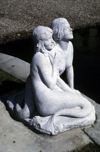 Cleveland Mermaids
