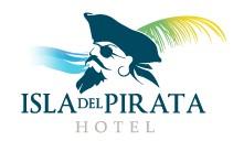 HotelIslaPirata