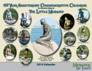 TLM2014Cover